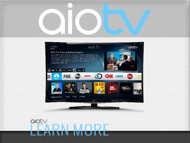 aioTV.jpg