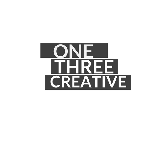 Director of Online Marketing: One3 Creative