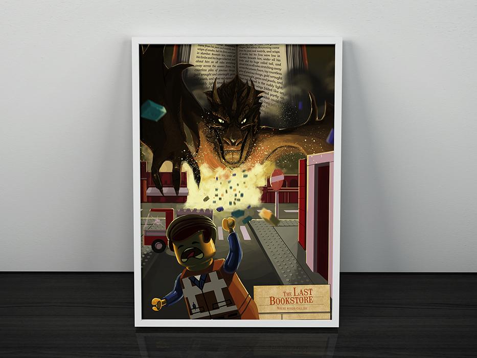 poster mockup 1small.jpg