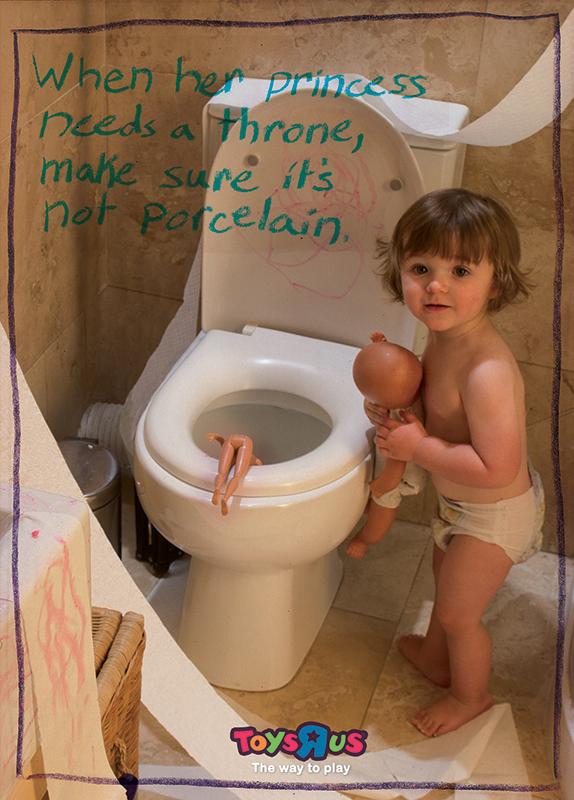 bathroom barbie digest size.jpg
