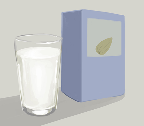 illustrations almond milk.jpg