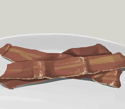 illustrations bacon.jpg