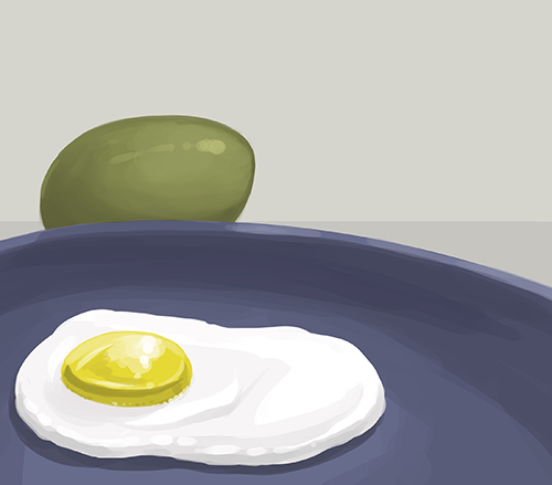 illustrations egg.jpg