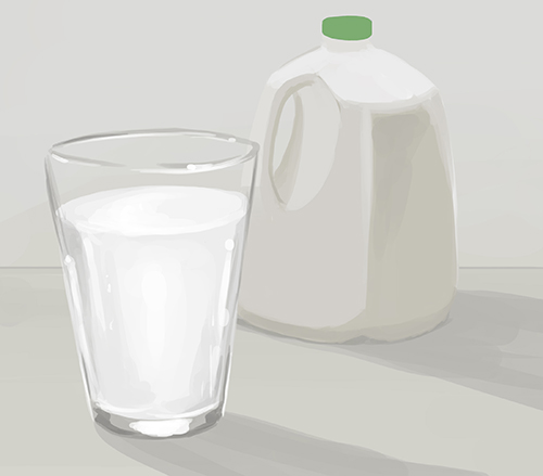 illustrations milk.jpg