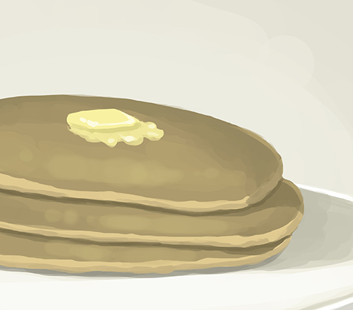 illustrations pancakes.jpg