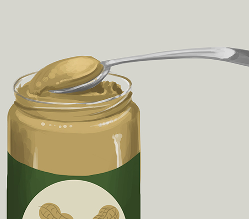 illustrations peanutbutter.jpg