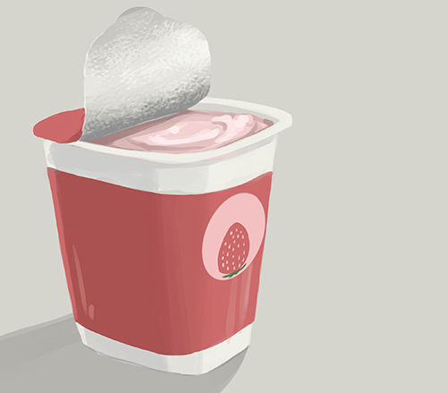 illustrations yogurt.jpg