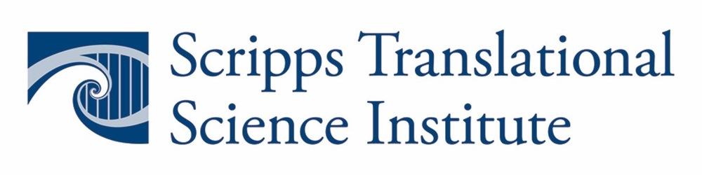 STSI Logo - Color.jpg