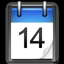 Save to Calendar (iCal)