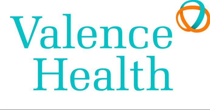 Valence Health Logo.jpg