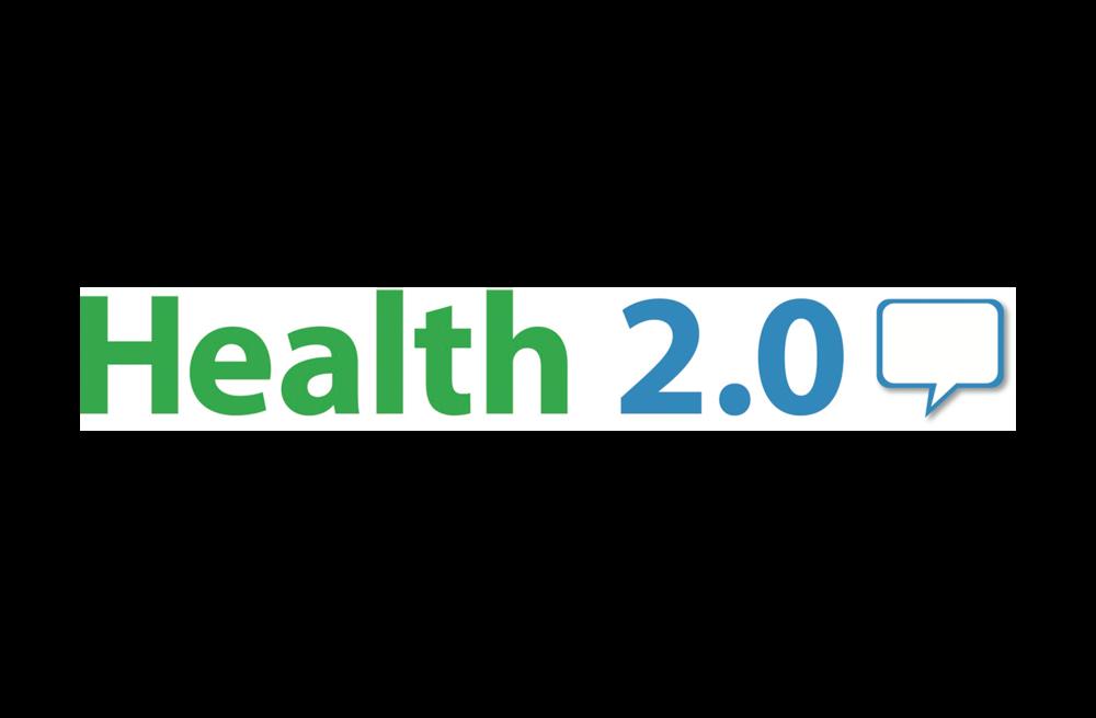 Health20_logo.jpg
