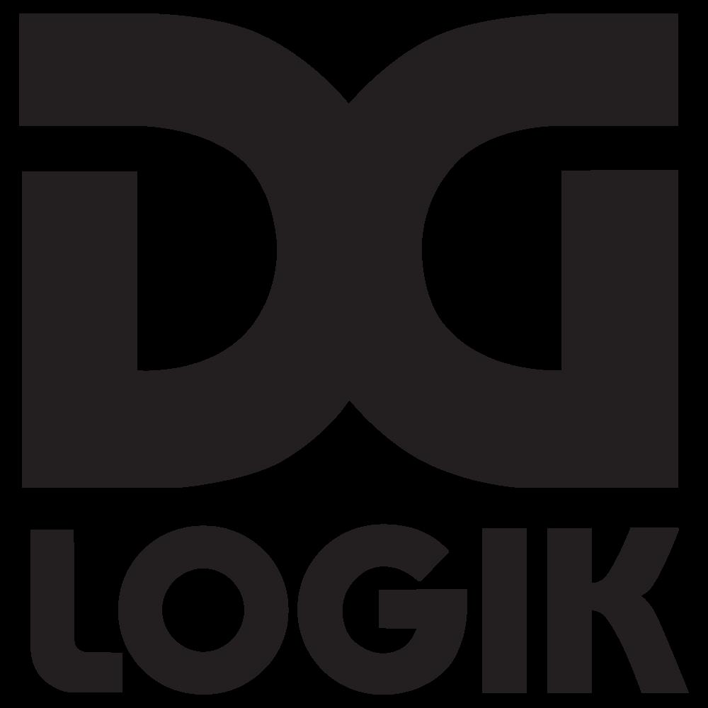DGLogikDark.png