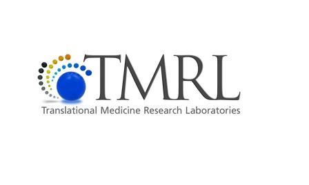 TMRL NEW logo.jpg