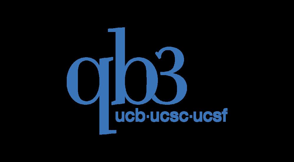 qb3.png