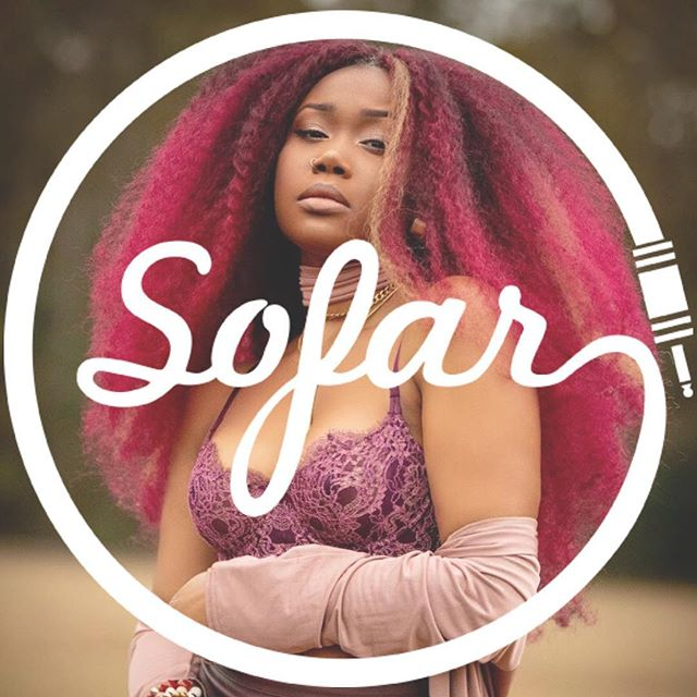 "Hustle through the holidays. Clarity, Transparency & 💵💵💵 are my themes for 2019, which I've been practicing for 3 months now because... why wait? SO, I'll be playing my first Sofar show @sofarsounds on January 11th w/ thee amazing @tatianabyheart @junesource @mixedby.zane @trumpetkid_ @beardedbass @dolojenks  _______________________________________________  #SWIPE I'm late with this but whatever. My @spotify stats. For my first release since A LONG ASS TIME as an independent artist and on streaming platforms I'd say I'm gah damn impressed with my damn self. Streams have since jumped 10k more and I'm grateful for it all! If you haven't already go take a listen ""I Just Want U"" #IJWU"
