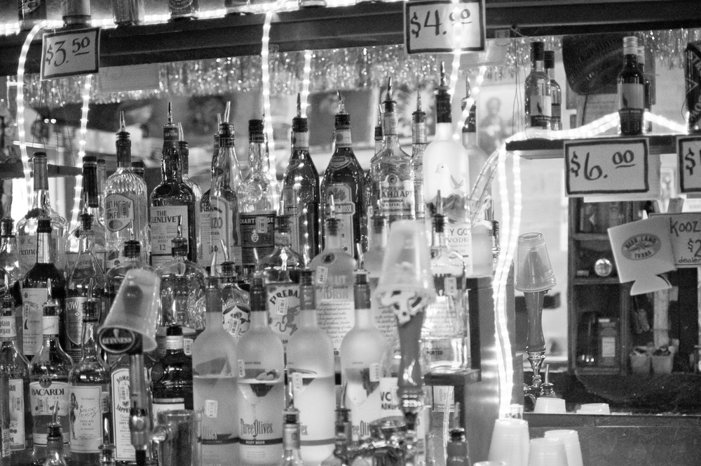 Bottles_BW.jpg