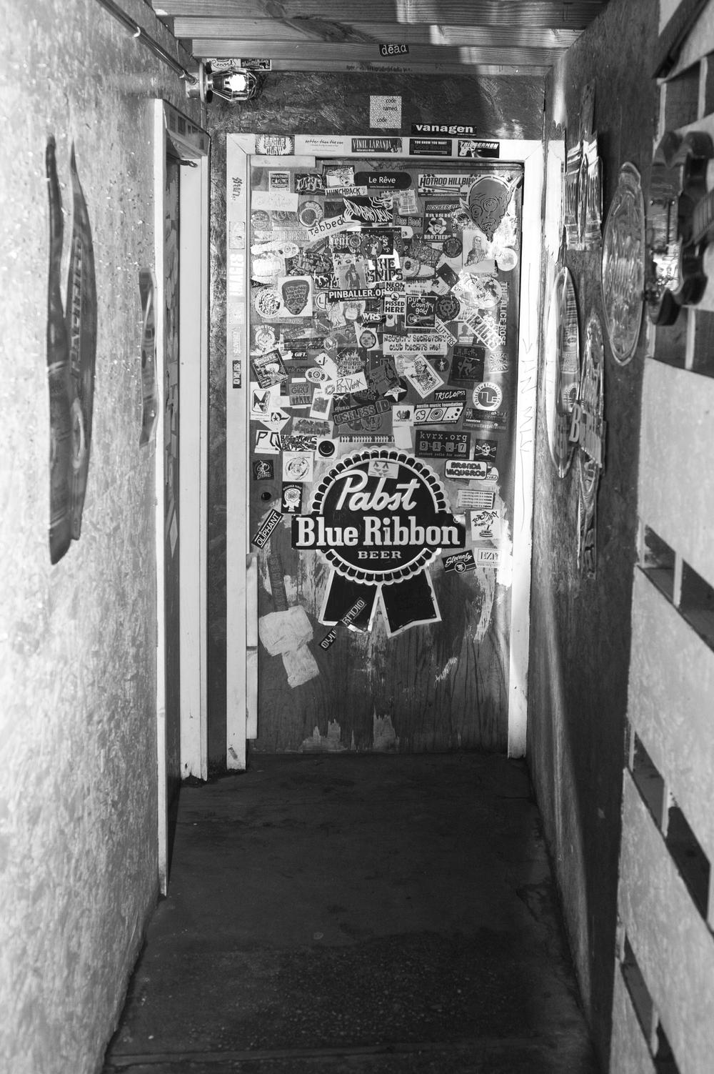 Hallway_BW.jpg