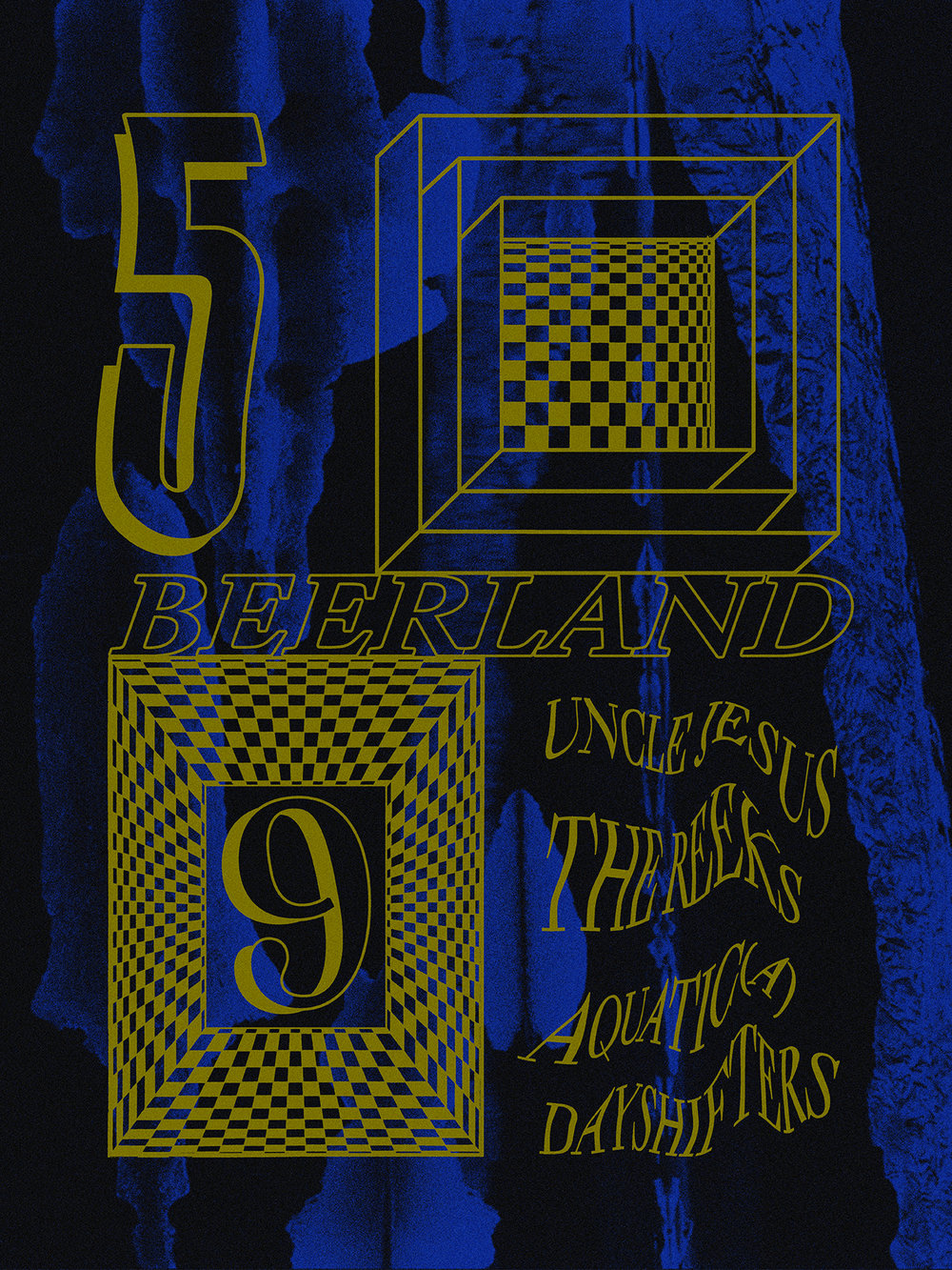 Beerland_050918_Digital.jpg
