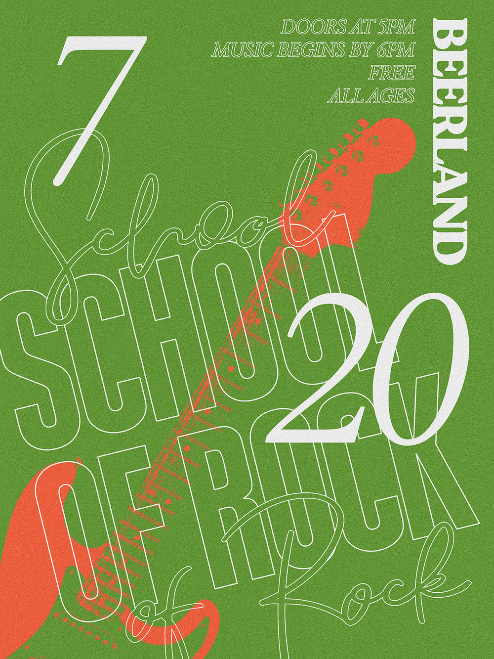 Beerland_62018_SchoolofRock_Digital.jpg