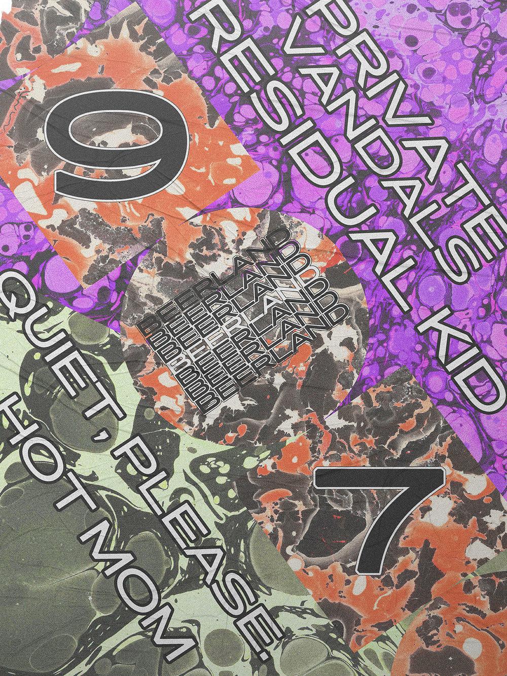 09.07.18_Digital.jpg