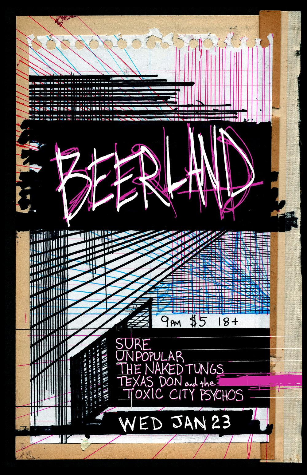 Beerland 012318.jpg