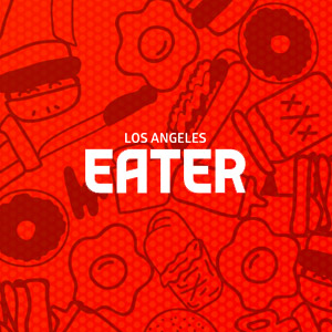 Los Angeles Eater