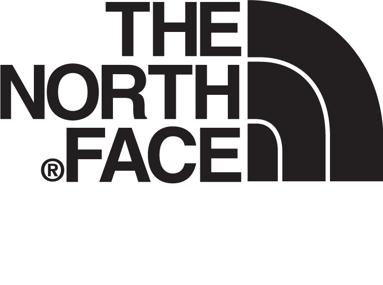 north-face-logo-png-3436.jpg