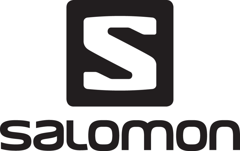 Logo-Salomon.png