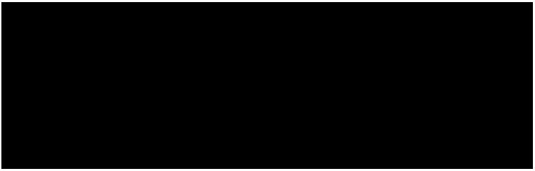 logo-swix.png