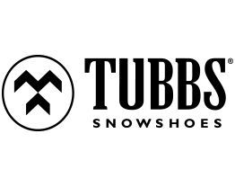 Tubbs_Logo_blk_262x208.jpeg
