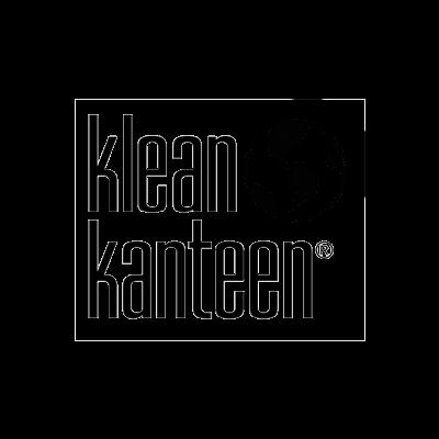 client_logo_kleankanteen.png