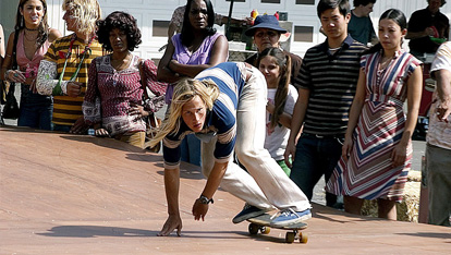 lords-of-dogtownv 7.jpg