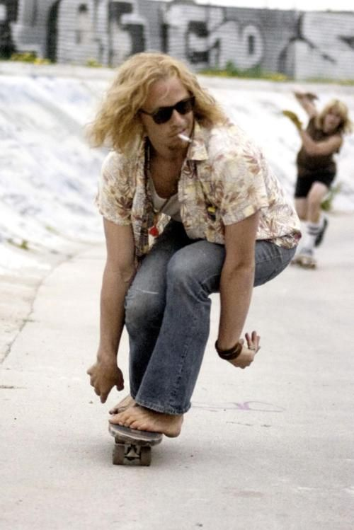 lords of dogtown 2.jpg