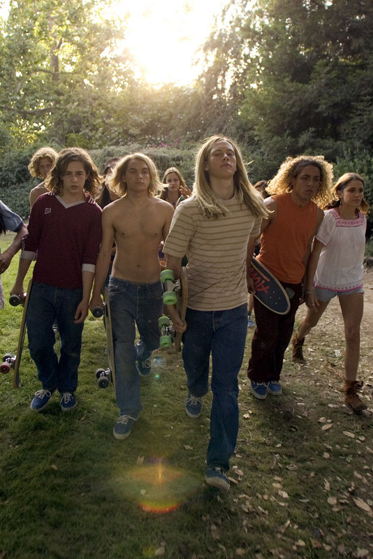 lords of dogtown 1.jpg