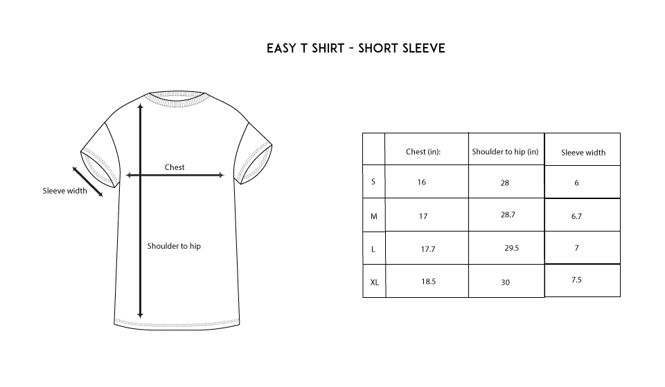 easy-T-shirt-short-sleeve-size-guide.jpg