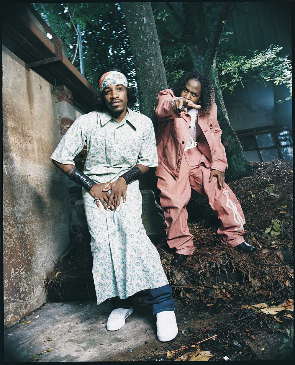outkast ms jackson shoot