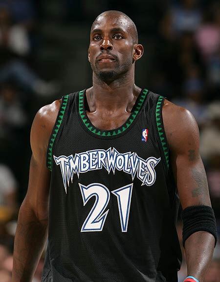 timberwolves 1.jpg