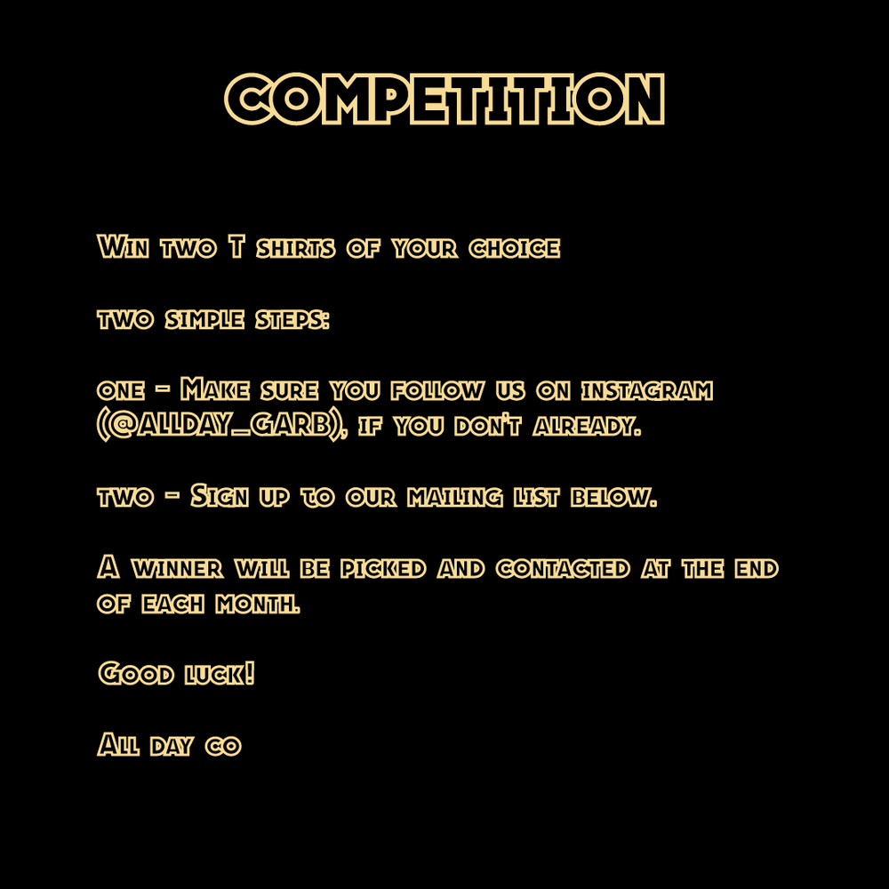 correct-insta-compeition-overlay--.png