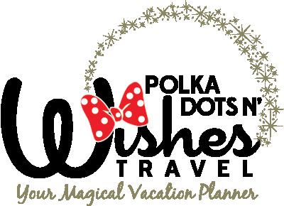 polka dots n wishes travel