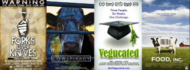vegan-documentaries.png