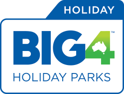 These provide a range of accommodation options and a fun family atmosphere perfect for both weekends away and extended stays. These parks have all the facilities of our classic parks and more and suit a range of budgets and family holiday needs.