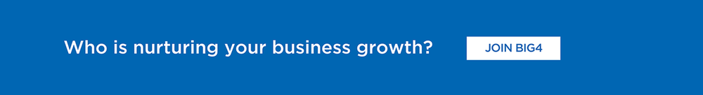 Who is nurturing your bisness growth banner.png