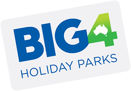 BIG4 Holiday Parks