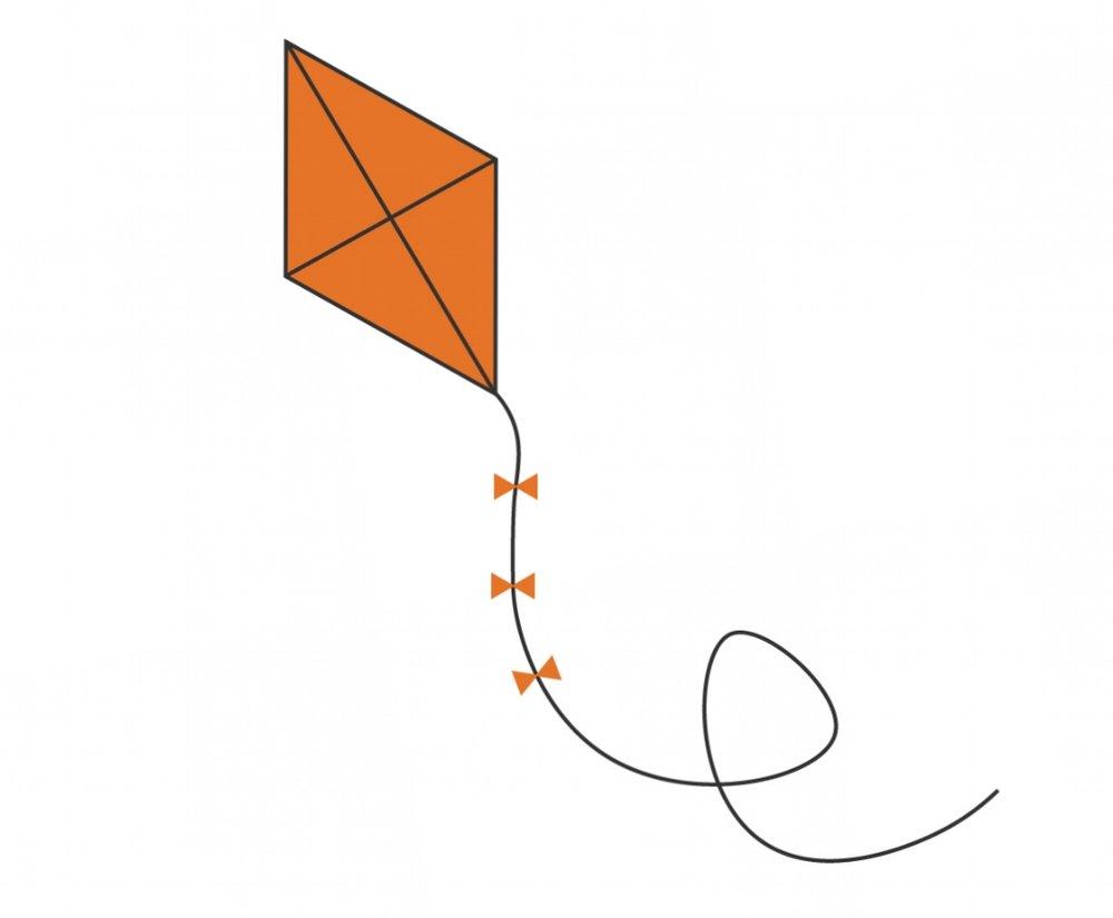 KIte-01.jpg