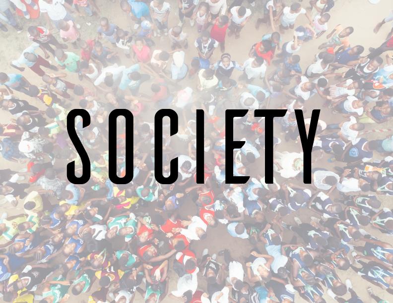society-header.png