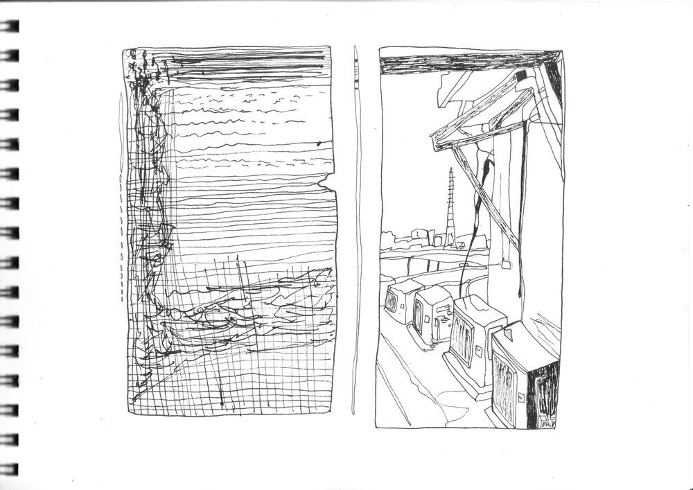 2 windows.jpg