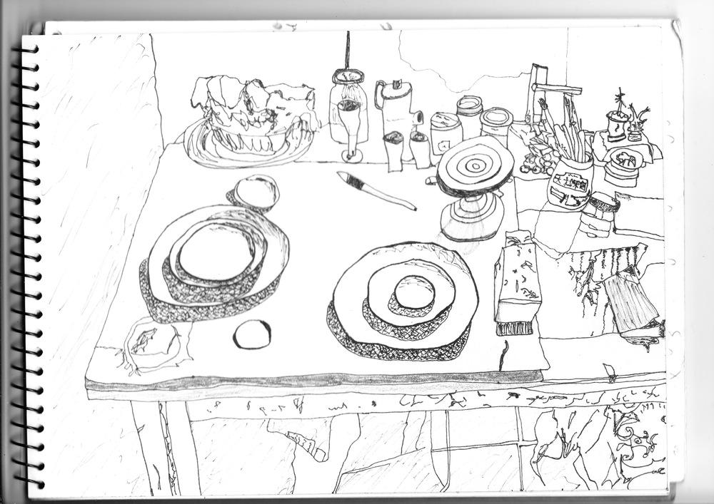 busy table_0002.jpg