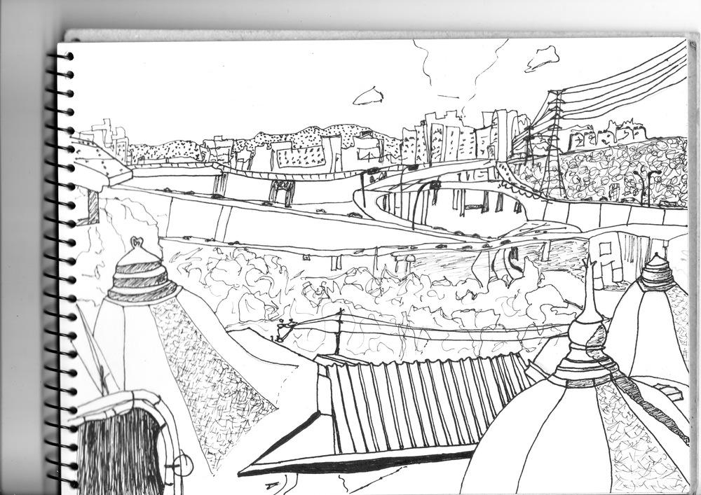 coney rooftops.jpg