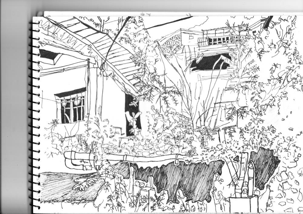 bush buildings.jpg