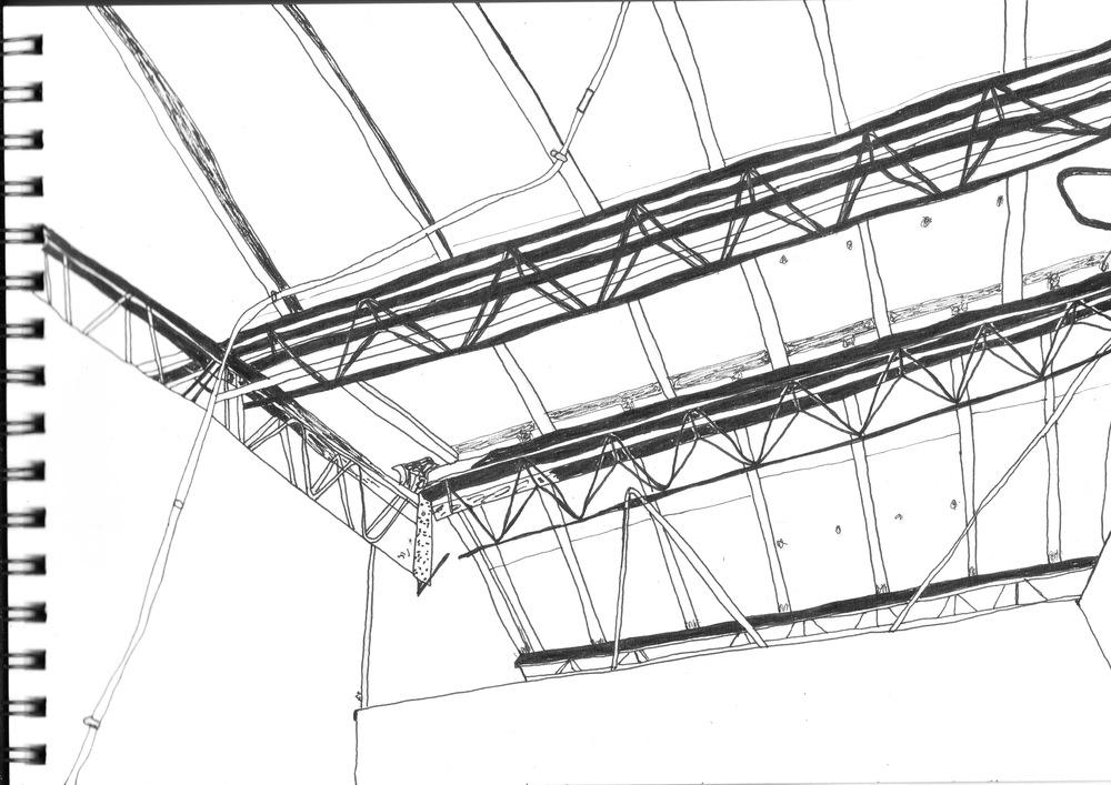 inner roof girders.jpg